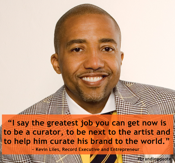 kevin_liles branding quote